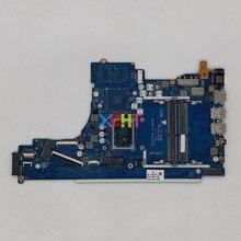 L20666-601 L20666-001 UMA w Ryzen3 2200U CPU EPV51 LA-G076P for HP Lapt