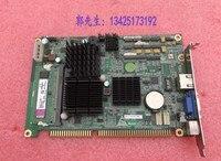 100% hohe qualität test Gerät motherboard HSC 1812CLDNA VER: B00 zustand neue|Fernbedienungen|   -