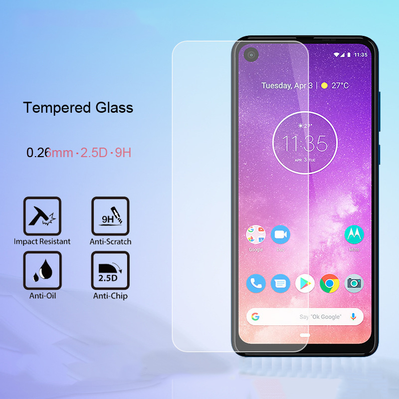 Protective-tempered-glass-on-the-for-Motorola-Moto-One-Vision-Power-P30-Note-G5-G5s-Plus (1)