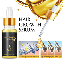 MO TULIP Ginger Fast Hair Growth Serum Essential Oil Anti Preventing Hair Lose Liquid Damaged Hair R