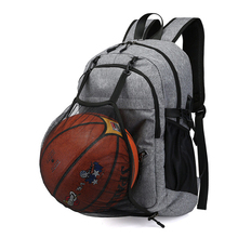 School Backpack Anti Theft Outdoor Bag For Men Teenager Student Boy Gift Male Men's Laptop Backpack USB Waterproof Sport Bagpack mini backpack men anti theft bagpack 15 6 inch laptop digital camera backpack for teenager boy travel photography waterproof bag