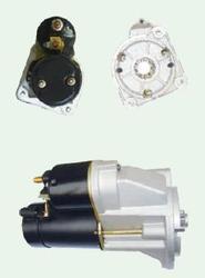 Nowy 12V silnik startowy 17177 442003 SD6RA50P 5X3-911-023 dla VW 2000 3000