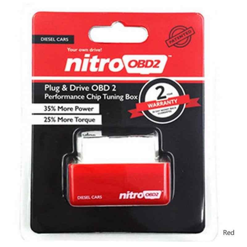 Bluetooth Mini OBD2 Xe Công Cụ Chẩn Đoán Máy Quét Mã Độc Giả Tự Động Quét Adapter Eco Báo Flasher Nhiên Liệu Quyền Lực Kinh Tế Chip