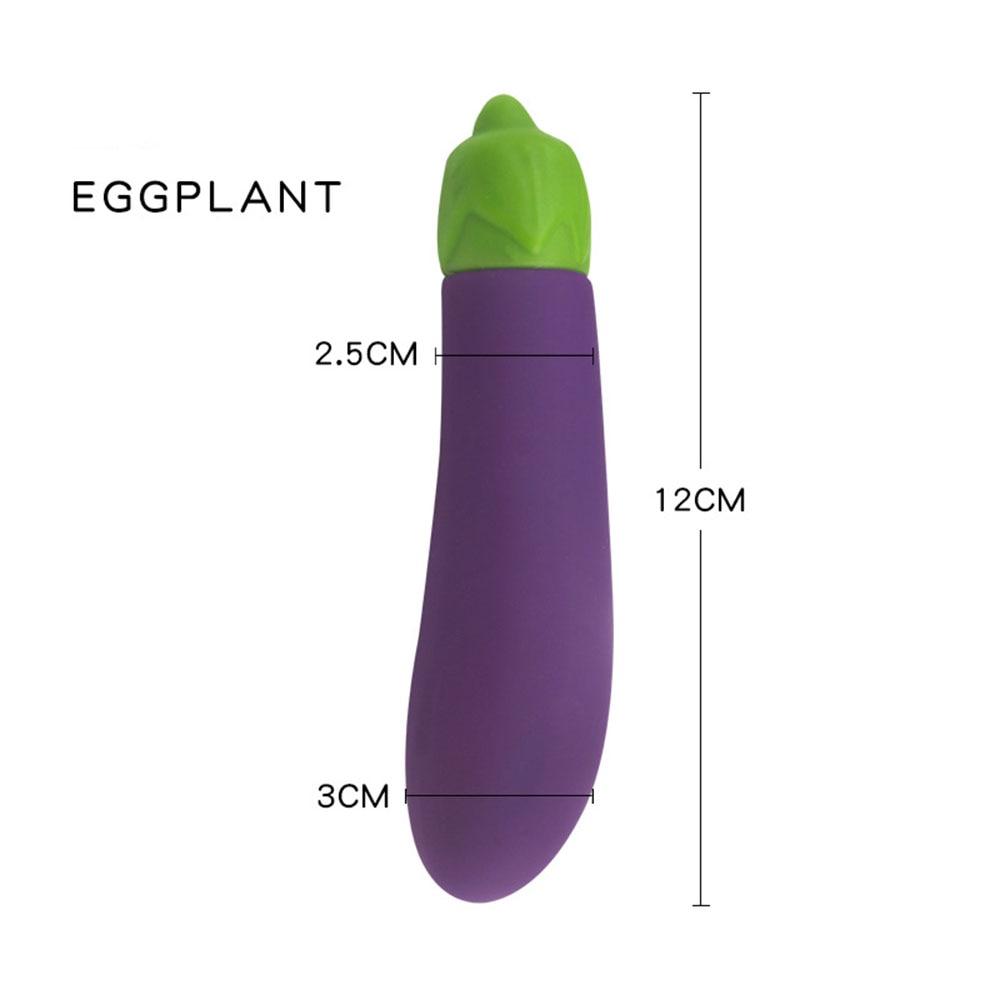 Bullet Sex Toy | Pocket Rocket Vibrator