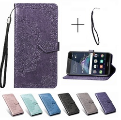 На Алиэкспресс купить чехол для смартфона for htc wildfire x\e desire 19+ u19e good quality wallet leather protective phone cover