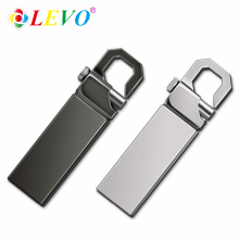 цена на Free shipping USB Flash Drive 8GB 16GB 32GB Pendrive 16GB 32GB 64GB 128GB usb 2.0 Pen Drive 4GB Flash USB Stick mini gift