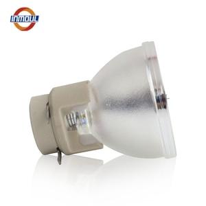 Image 2 - סיטונאי החלפת מקרן חשוף מנורה EC.K0100.001 / EC K0100 001 עבור ACER X1261 / X1161 / X110
