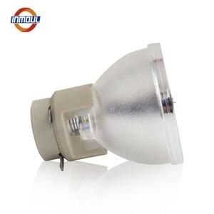 Image 2 - Groothandel Vervangende Projector Kale Lamp Ec. K0100.001/Ec K0100 001 Voor Acer X1261 / X1161 / X110