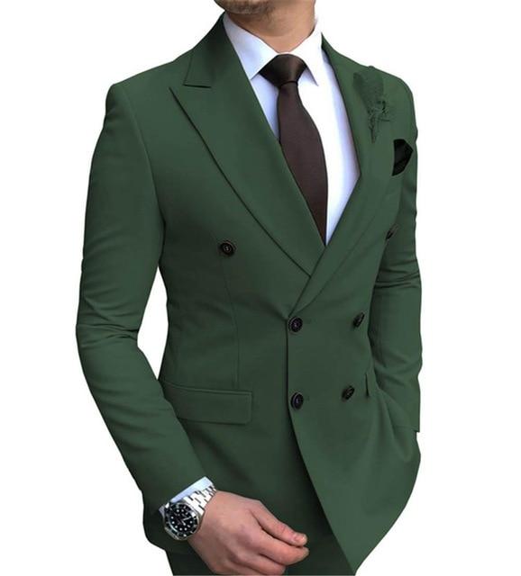 2020-New-1-piece-Men-s-blazer-suit-jacket-Slim-Fit-Double-Breasted-Notch-Lapel-Blazer.jpg_640x640 (7)