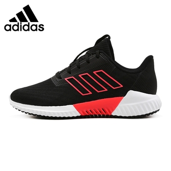 Original New Arrival  Adidas climacool 2.0 w Women's  Running Shoes Sneakers 1