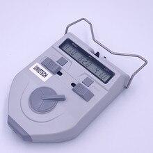 Digital Pupilometer PD Meter For Optometrist Pupilometro