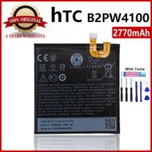 100% original 2770mah b2pw4100 bateria do telefone para htc google pixel/nexus s1 baterias de alta qualidade com ferramentas + número de rastreamento