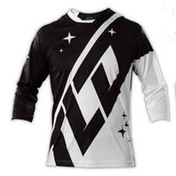 Mountain Bike Cycling Crossmax Shirt 1