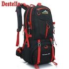 Hiking Backpack 50L ...