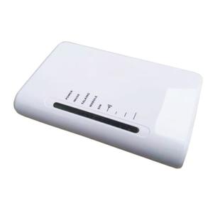 Image 2 - קבוע מסוף אלחוטי GSM 850/900/1800/1900MHz אלחוטי גישה פלטפורמת pstn חייגן צלילי עבור טלפון נייחים מעורר led תצוגה