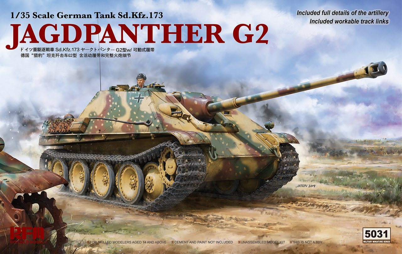 for *German E-100 Workable Trumpeter 02049 1//35 E-100 Track links
