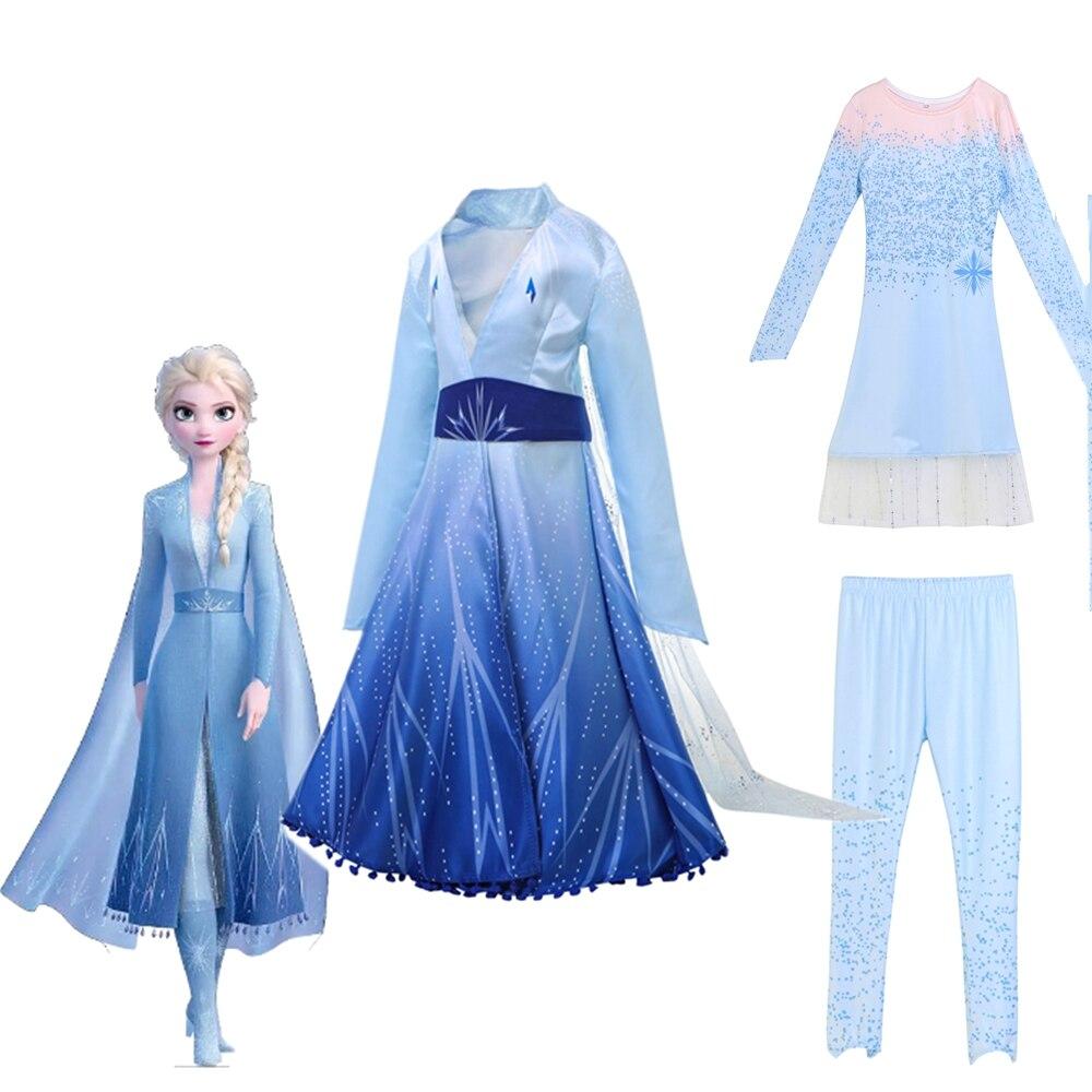 elsa winter vestido costume promo code for 95321 e64a1