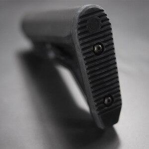 Image 2 - 1xpower moe在庫slスタイル空気銃エアガンペイントボールアクセサリーM4A1ゲルブラスターギアボックスGen8 Jinming9 jiquおもちゃの銃1xpower