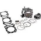 Voor Suzuki Quadsport LTZ400 94mm 434cc Big Bore Cilinder Zuiger Pakking Top End Rebuild Kit 03 14 11141 29F01, 12151 24F10