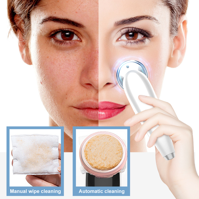 AmazeFan7in1RF y EMS-electroporación de mesoterapia, rejuvenecimiento de la piel facial, eliminación de arrugas, radiofrecuencia 4