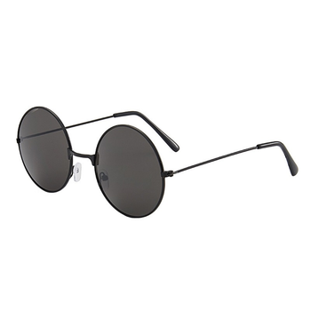 2021 круглые очки для мужчин и женщин, мужские солнцезащитные очки в стиле стимпанк, Винтажные Солнцезащитные очки, женские мужские брендовые дизайнерские Круглые Солнцезащитные очки 2020, новые зеркальные UV400 Водительские очки      АлиЭкспресс