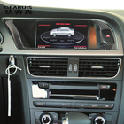 Car Styling Carbon F...