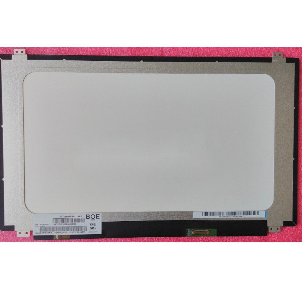 """New Lenovo G50-30 G50-45 G50-70 G50-80 LCD Screen LED for Laptop 15.6/"""" HD"""