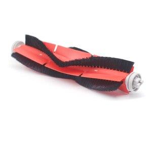 Image 2 - robot Vacuum cleaner filter HEPA side brush  accessories for xiaomi mijia c10 roborock s6 s50 s55 s52 p50 vacuum cleaner parts