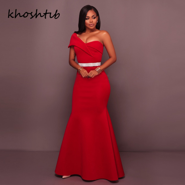 Khoshtib women <font><b>dress</b></font> New sleeveless <font><b>halter</b></font> <font><b>dress</b></font> <font><b>sexy</b></font> fashion casual image