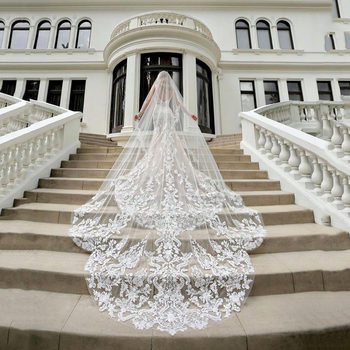 UZN Elegant Ivory Mermaid Lace Wedding Gowns Sweetheart Straps Bridal Gown Sexy Illision Appliques Beading Dresses