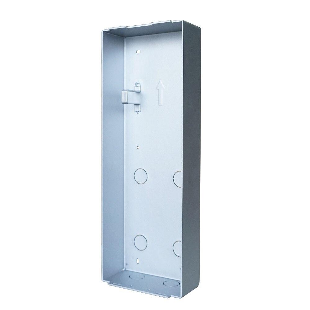 VTM120 Surface Mounted Box  For VTO7541G VTO7521G