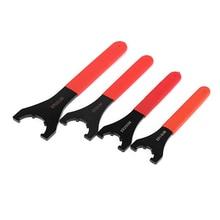 UCHEER llave tipo UM para portabrocas, herramientas de fresado de torno CNC, ER16/ER20/ER25/ER32/ER40/ER50