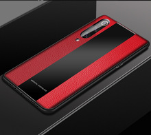 LANTRO JS Phone Case For XIAOMI Redmi S2 MAX3 MI MIX 2S Fitted Anti Knock