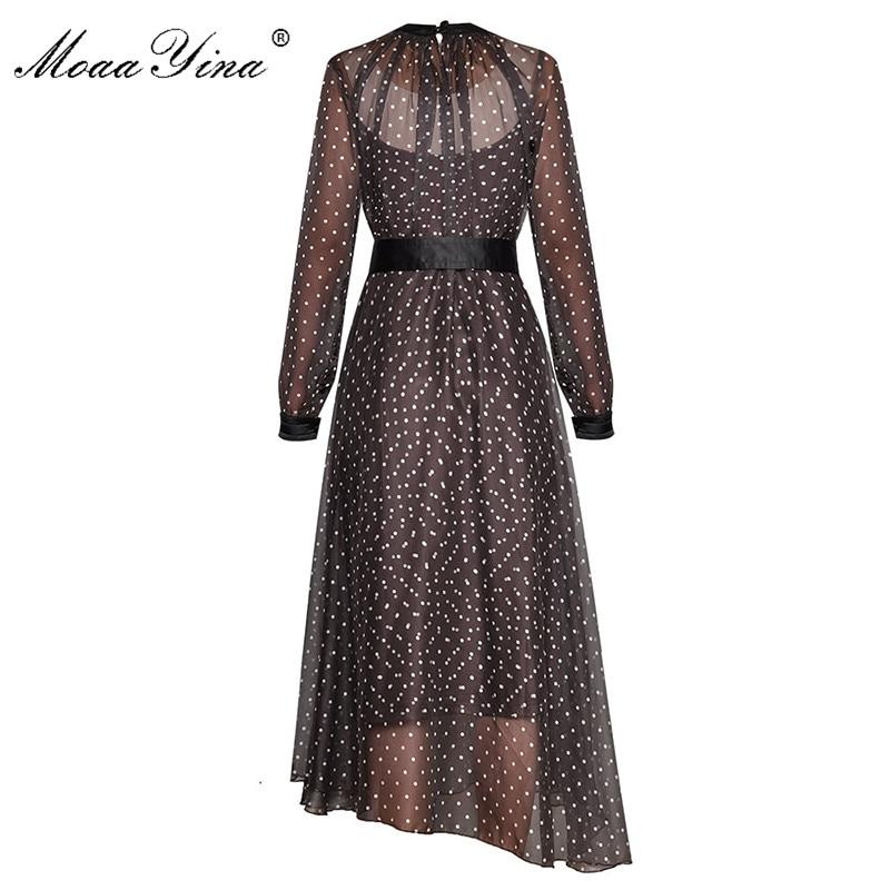 Вечернее платье для ночного клуба, элегантное модное платье с глубоким v образным вырезом и кисточками, хит продаж, сексуальное женское обле... - 2