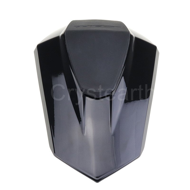 Motorcycle Passenger Rear Seat Cover Cowl Solo Seat Fairing Pillion For Honda CBR1000RR <font><b>CBR</b></font> 1000RR <font><b>CBR</b></font> <font><b>1000</b></font> <font><b>RR</b></font> <font><b>2017</b></font> 2018 17 18 image