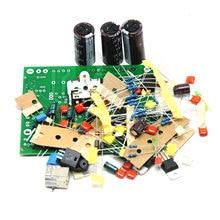 CS4398 CM102 DAC Kit DIY 192K/24BIT SPI&I2S Amplifier Board w/CS8416IC IC by LJM стоимость