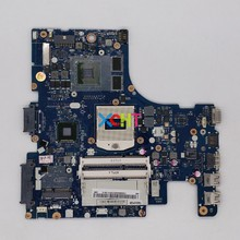 Для Lenovo Z410 PGA947 11S90004460 90004460 AILZA NM A181 GT740/2GB Материнская плата ноутбука протестирована