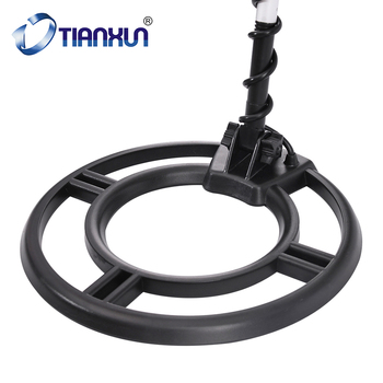 MD-4060 Metal Detector Accessories Detector search Coil Gold Digger Treasure Hunter Metal Finder Seeking Tool Coil