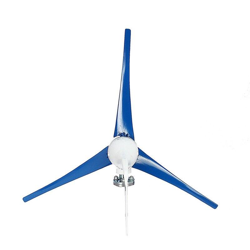 lâminas turbinas eólicas horizontais gerador casa turbinas