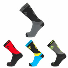Northwave nw Professional Competition Bicycle Socks Sports Compression Cycling Socks Men calcetines ciclismo