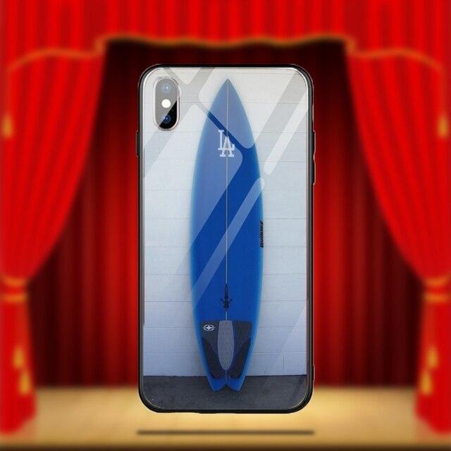 coque iphone 8 windsurf