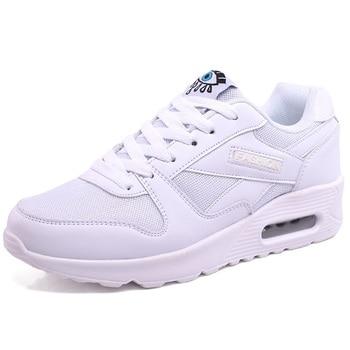Γυναικεία αθλητικά παπούτσια