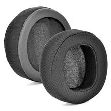 (An cuscinetti auricolari/cuscinetti auricolari di ricambio per 1 altro Spearhead VR H1005 H1006 PRO H1707 cuffie