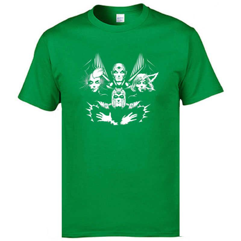 My Chemical Romance Geek Maglietta Hip Hop Linkin Park Roccia Felpa Canottiera In Cotone 100% Magliette e camicette Magliette per Gli Uomini Hanukkah Camisas