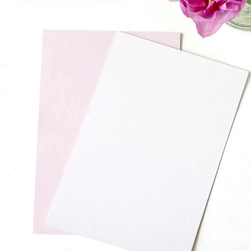Wtsfwf 20 piezas/papel de sublimación lotA4, papel de transferencia térmica para tazas, placas, cerámica, poliéster, camisetas, cojín de tela