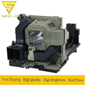 NP30LP/50030850 Replacement Projector Lamp for NEC M332XS M332XSG M352WS M352WSG M402W M402WG M402X M402XG NP-M332XS NP-M332XSG фото