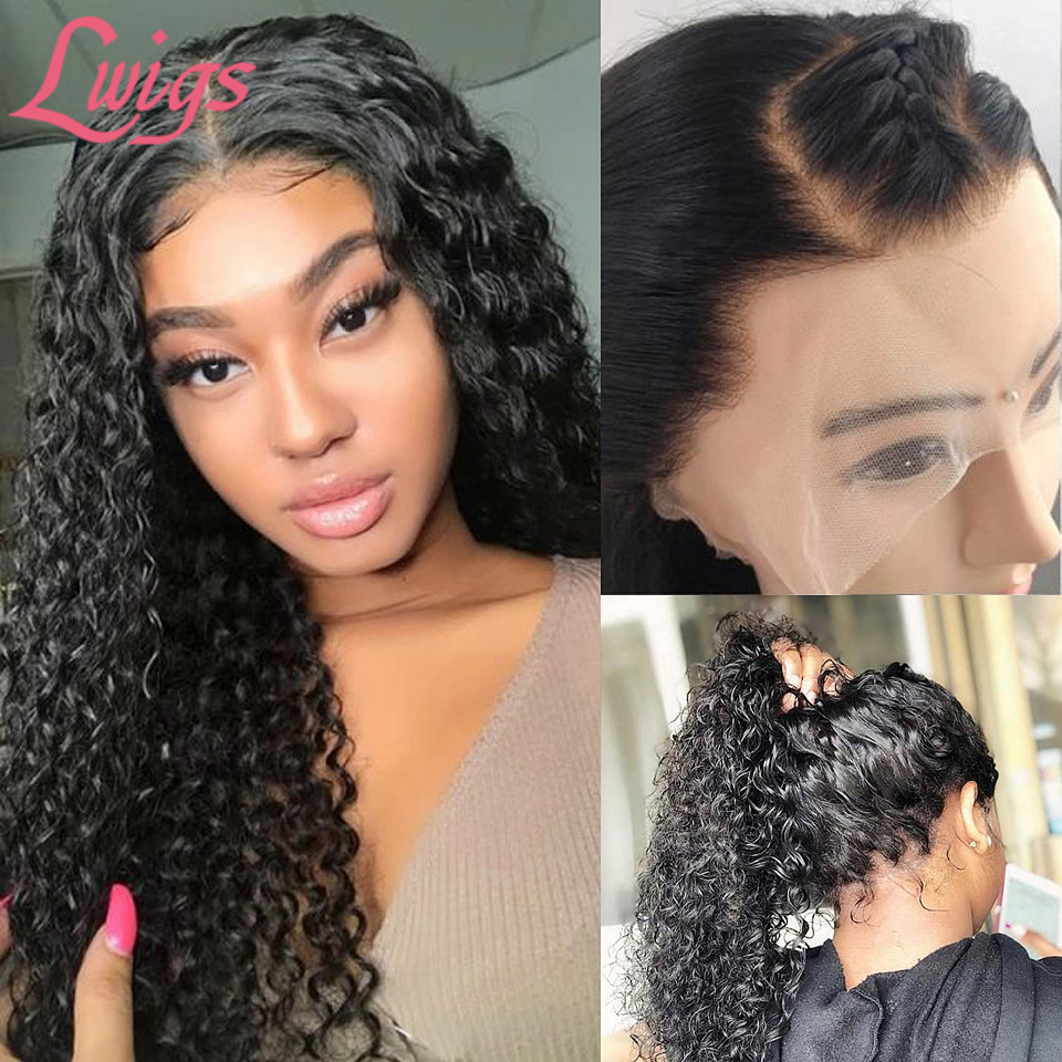 000_deep_curly_lace_front_wig_with_baby_hair