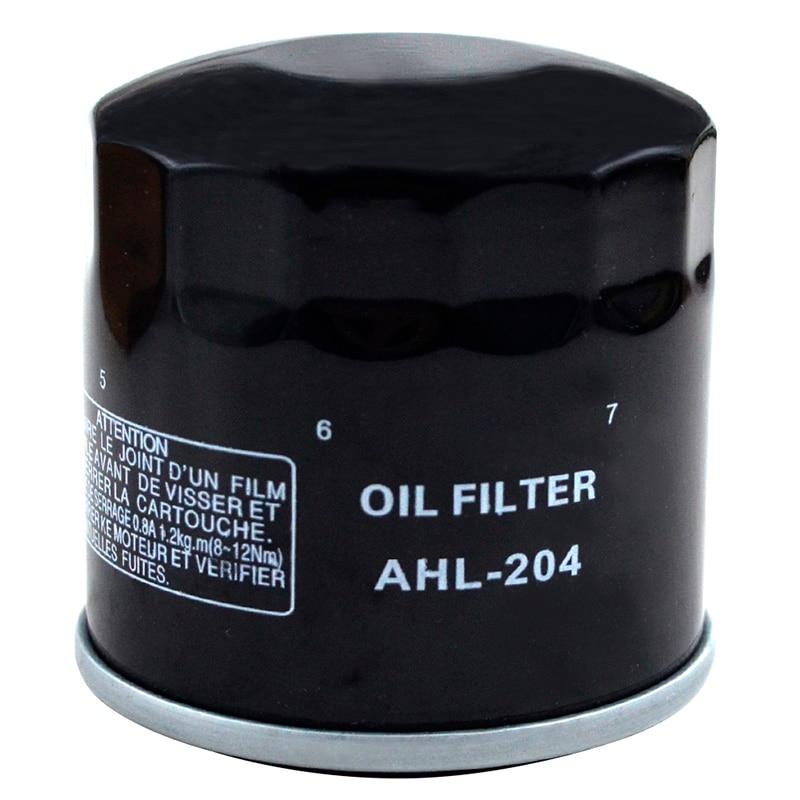 Filtro de óleo para a MV AGUSTA