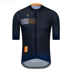 Upgrade Cycling Clothing 2021 Gobikeful Cycling Jerseys Racing Bike Clothing Mtb Sportwears Bicycle Clothes Ropa Ciclismo