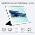 Smart Case For iPad ...